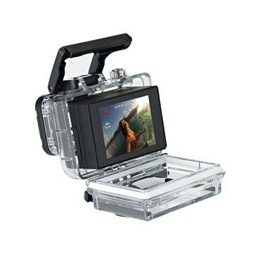 LCD-Touch-BacPac-GoPro