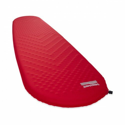 Thermarest ProLite Plus Womens 2015
