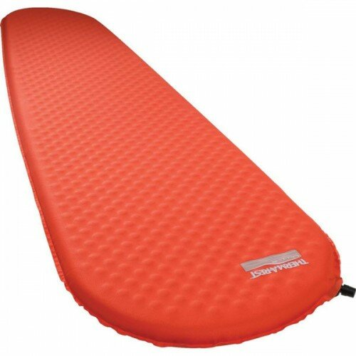 Thermarest ProLite Xtra Small 2015