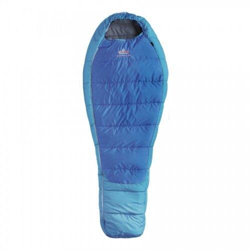 Comfort 185