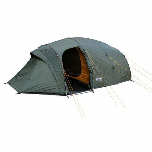 Палатка Terra incognita Bravo 4