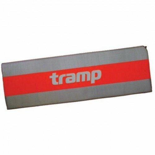 Tramp tri-002