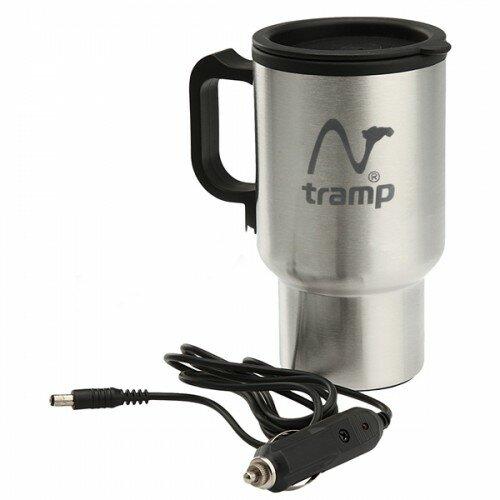 Tramp TRC-064