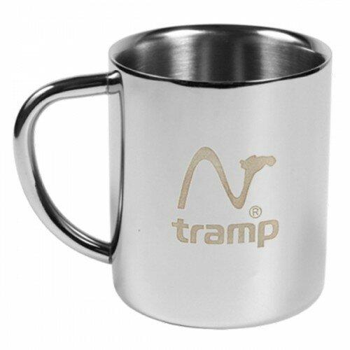Tramp TRC-010