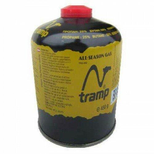 Tramp TRG-002