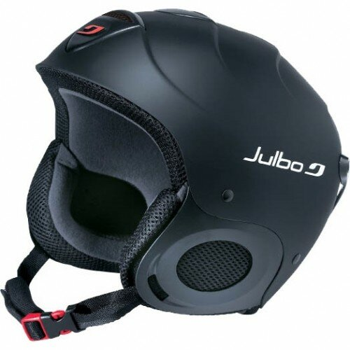 Julbo Cliff