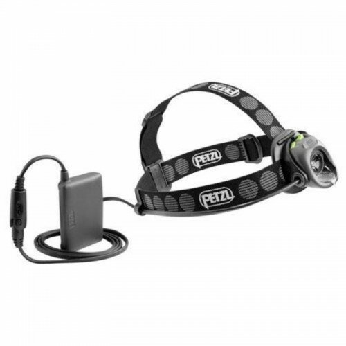 Petzl MYO BELT XP
