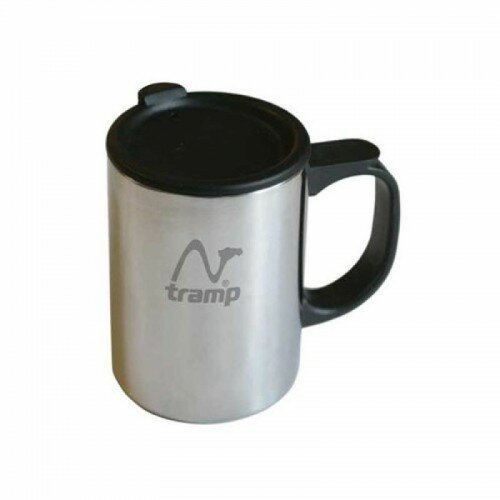 Tramp TRC-018