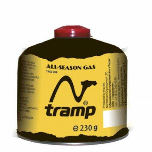 Tramp TRG-003