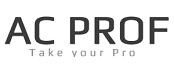 AC Prof