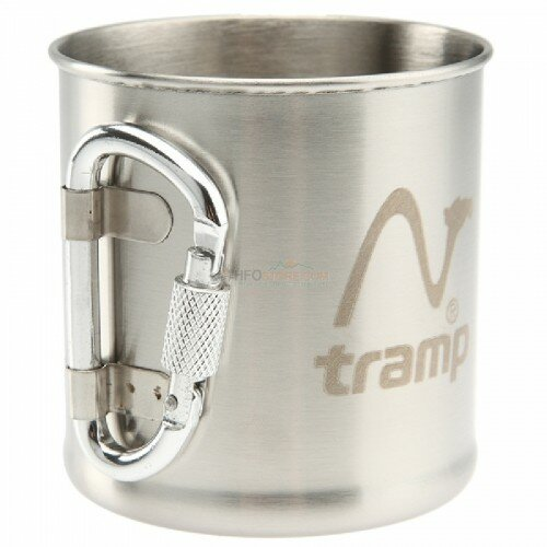 Tramp TRC-012