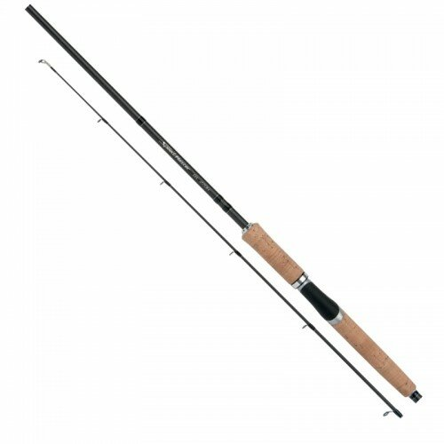 Shimano Aernos 210M (2.10m 10-30g)