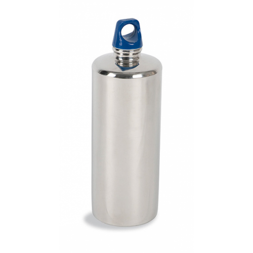 Tatonka Stainless Bottle 1 L