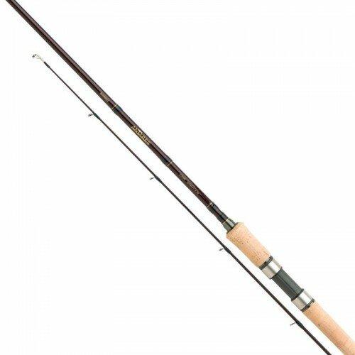 Shimano Antares DX 210ML (2.40m 7-21g)